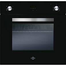 Духовой шкаф MBS DE-610 BL