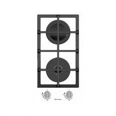 Встраиваемая панель ДЕ ЛЮКС GG2_400215F-002