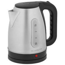 SC-EK21S95 Электрический чайник (сталь)