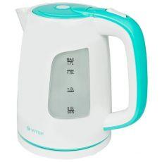 Чайник Vitek VT-7022 (W)