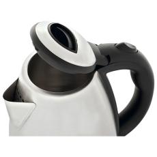 SC-EK21S24 Электрический чайник