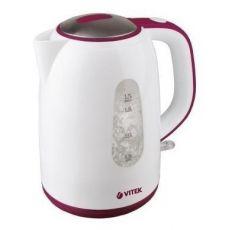 Чайник Vitek VT-7006 (W)
