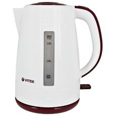 Чайник Vitek VT-7055 (W)
