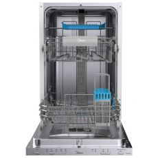 Встраиваемая посудомоечная машина Midea MID45S130