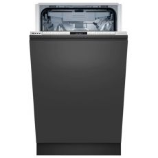 Встраиваемая посудомоечная машина Neff S855HMX50R
