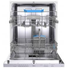 Встраиваемая посудомоечная машина Midea MID60S130