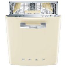 Встраиваемая посудомоечная машина Smeg ST2FABCR2