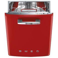Встраиваемая посудомоечная машина Smeg ST2FABRD2