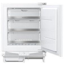 Встраиваемый морозильник Korting KSI 8259 F