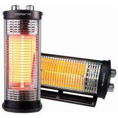 Карбоновый обогреватель PKSH 0508H POLARIS (0.8 кВт)
