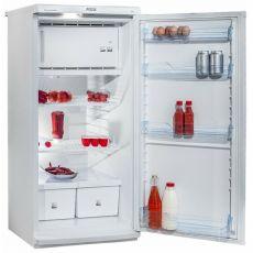 "Холодильник ""Pozis-Свияга"" 404-1 w"