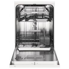 Посудомоечная машина Asko DFS244IB.W/1