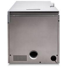 Cушильный шкаф Asko DC7784V.S