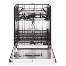 Посудомоечная машина Asko DFS233IB.W