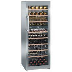 Винный шкаф Liebherr WTes 5972 001