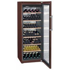 Винный шкаф Liebherr WKt 5552 001