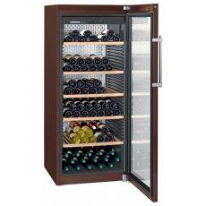 Винный шкаф Liebherr WKt 4552 001