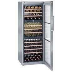 Винный шкаф Liebherr WTes 5872 001