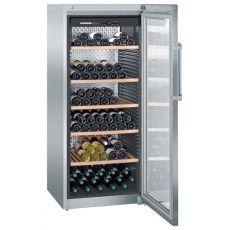Винный шкаф Liebherr WKes 4552 001