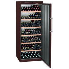 Винный шкаф Liebherr WKt 6451 001