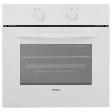 Духовой шкаф Vestel VOE 66 W