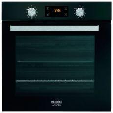 Духовой шкаф Hotpoint-Ariston FA5 841 JH BL HA