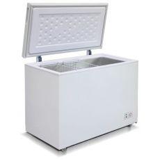Морозильная камера  Бирюса 355KX