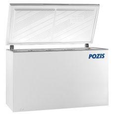 Морозильная камера Pozis-Свияга FH 250-1