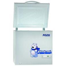 Морозильная камера Pozis-Свияга FH 256-1
