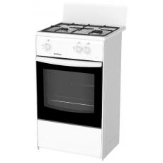 Газовая плита Darina 1 AS GM 521 001 W
