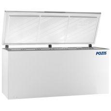 Морозильная камера Pozis-Свияга FH 258-1