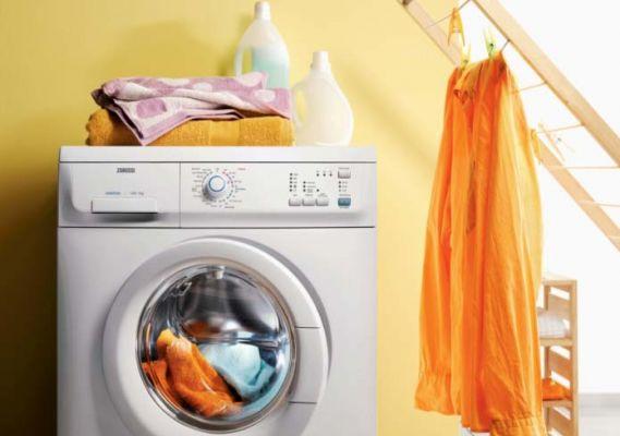 Правильный выбор стиральной машины - залог отсутствия многих проблем в процессе эксплуатации. С нашими советами установка стиральной машины своими руками возможна!