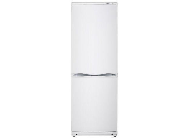 Холодильник Atlant ХМ 4012-022