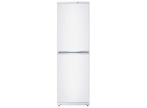 Холодильник Atlant ХМ 6023-031