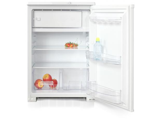 Холодильник Бирюса - 8