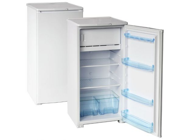 Холодильник Бирюса - 10