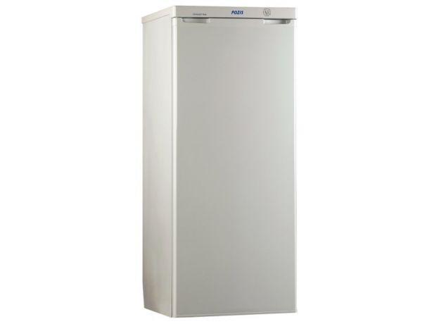 Холодильник Pozis-Свияга RS-405 W