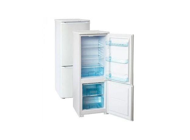 Холодильник Бирюса - 118