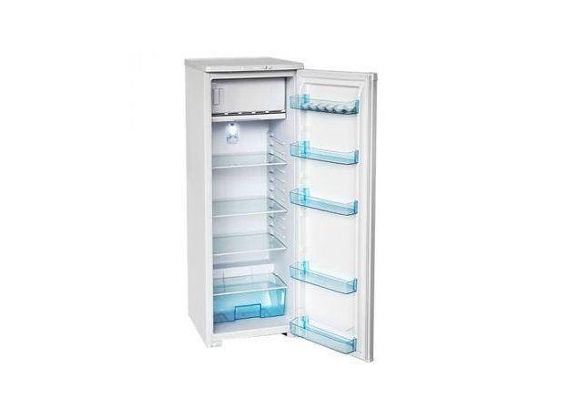 Холодильник Бирюса - 107