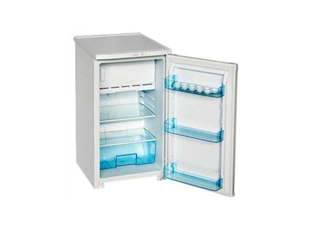 Холодильник Бирюса - R108CA