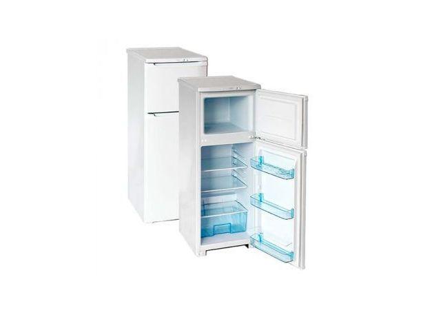 Холодильник Бирюса -R122CA