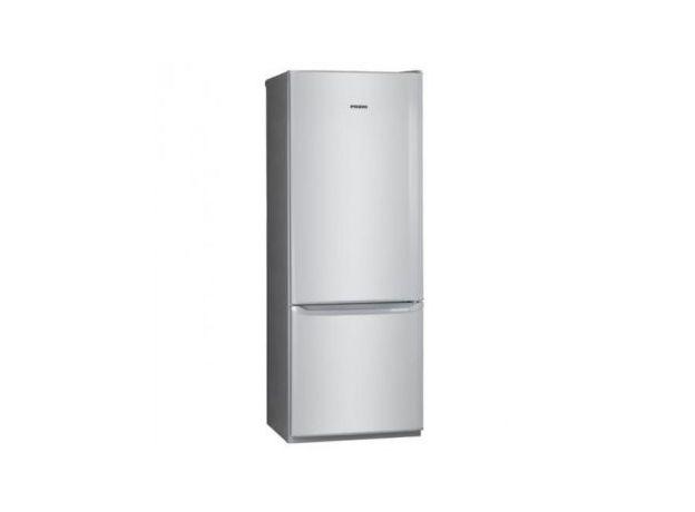 Холодильник Pozis RK-102 s серебристый