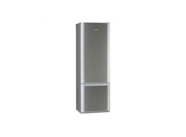 Холодильник Pozis RK-103 s+ серый металлопласт