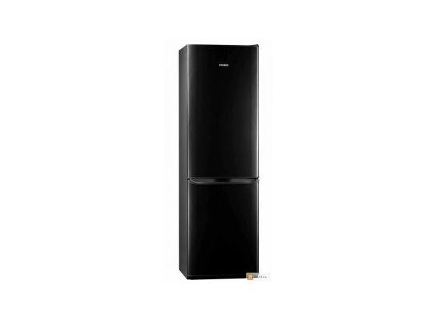 Холодильник Pozis RK-149 b черный