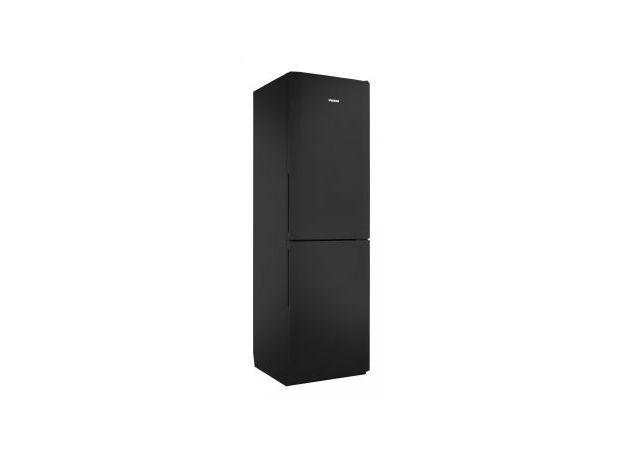 Холодильник Pozis RK FNF-172 b черный