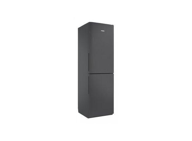 Холодильник Pozis RK FNF-172 gf графитовый