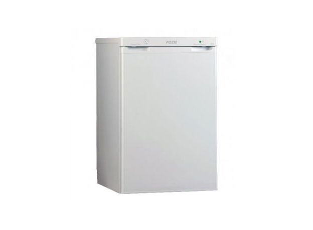 Холодильник Pozis-Свияга RS-411 W