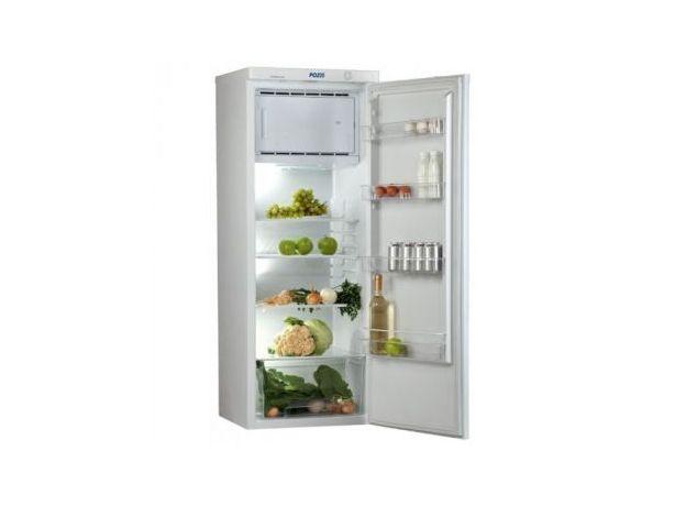 Холодильник Pozis-Свияга RS-416 W