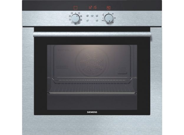 Духовой шкаф Siemens HB 334550