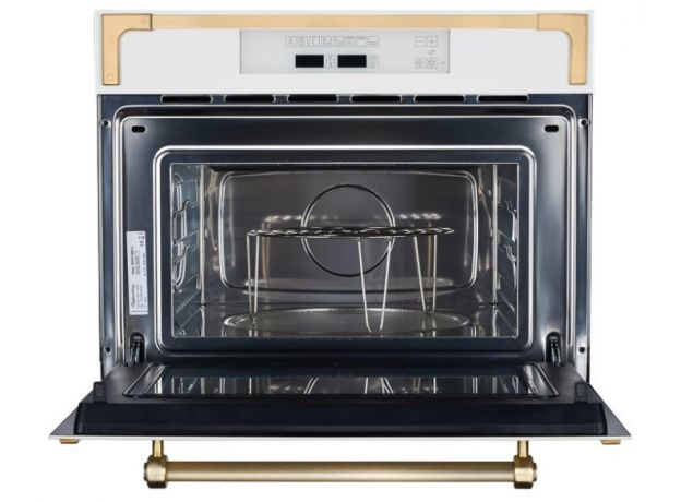 Встраиваемая микроволновая печь Kuppersberg  RMW 969 C